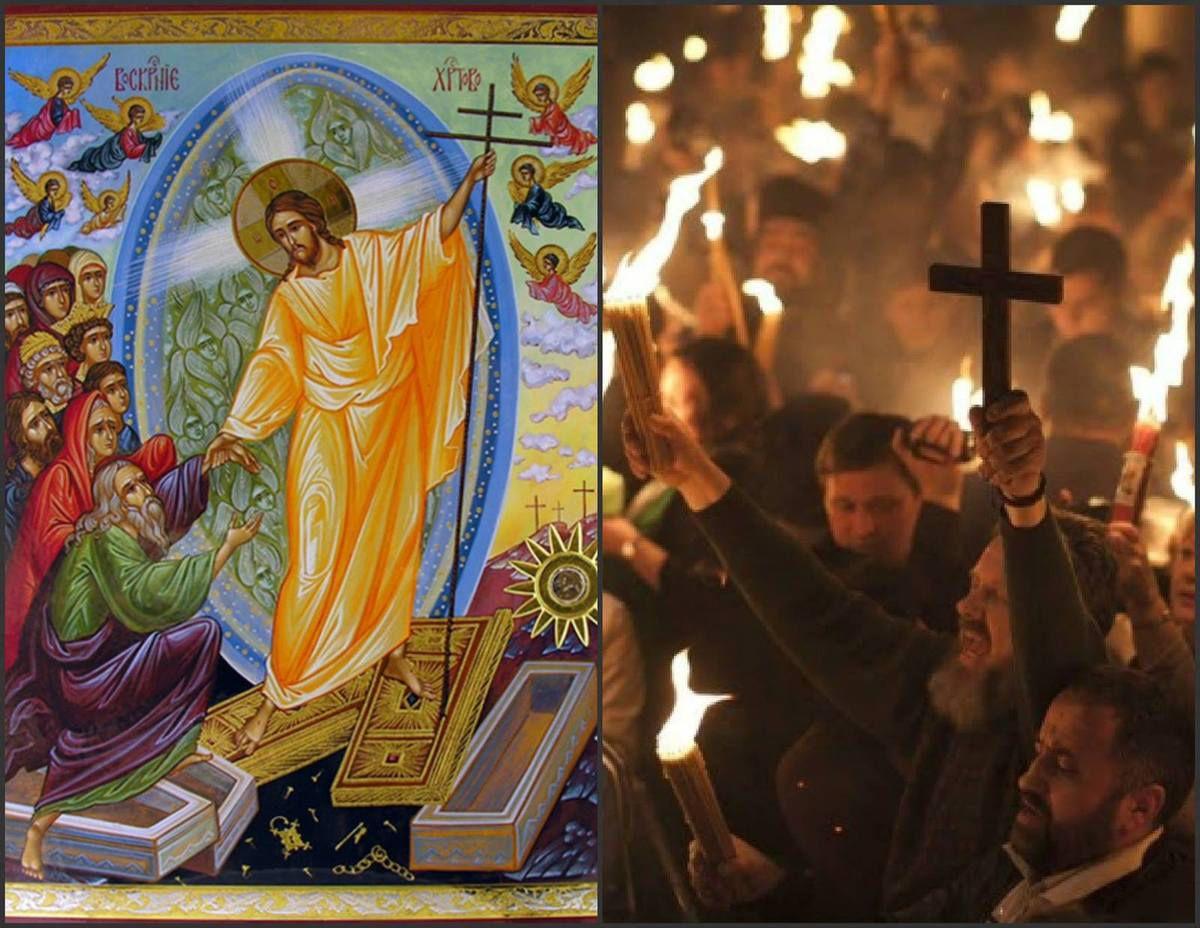Attentats du 13 Novembre 2015 à Paris / Déclaration de Mor Philipose-Mariam, Métropolite de l'Eglise Syro-Orthodoxe Francophone