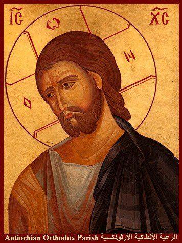 Le Bienheureux Antoine donnait ce conseil à son disciple : « Déteste ton ventre et les besoins du siècle, les mauvais désirs et les honneurs, comme si tu n'étais plus de ce monde, et tu auras la paix. »