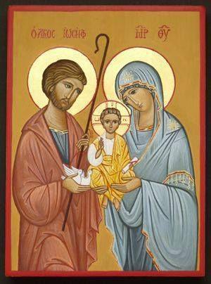La Prière Chrétienne authentique...