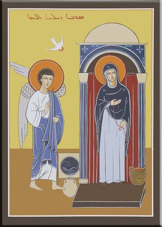 The Feast of the Annunciation (March 25) this year fell Friday. Therefore the deadline to April 4 in France since Friday worship outweighed all other Liturgical Celebrations.