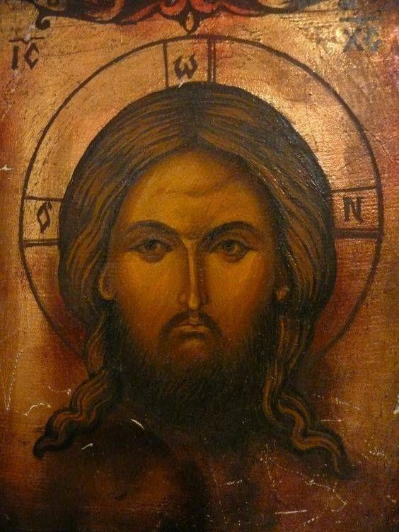 Dimanche 8 Mai, Lectionnaire pour Dimanche 8 Mai  Dimanche avant la Pentecôte  (Dimanche des Moines)