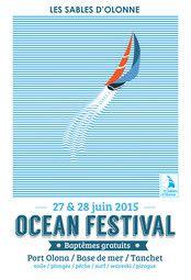 Océan Festival 2015
