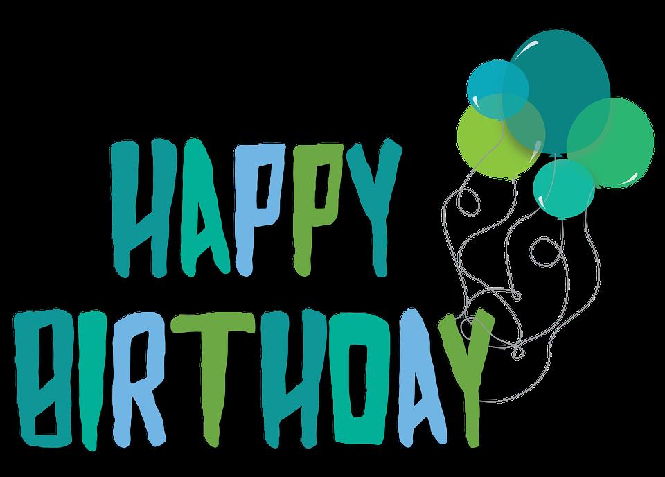 Joyeux anniversaire à la Gazette des Olonnes