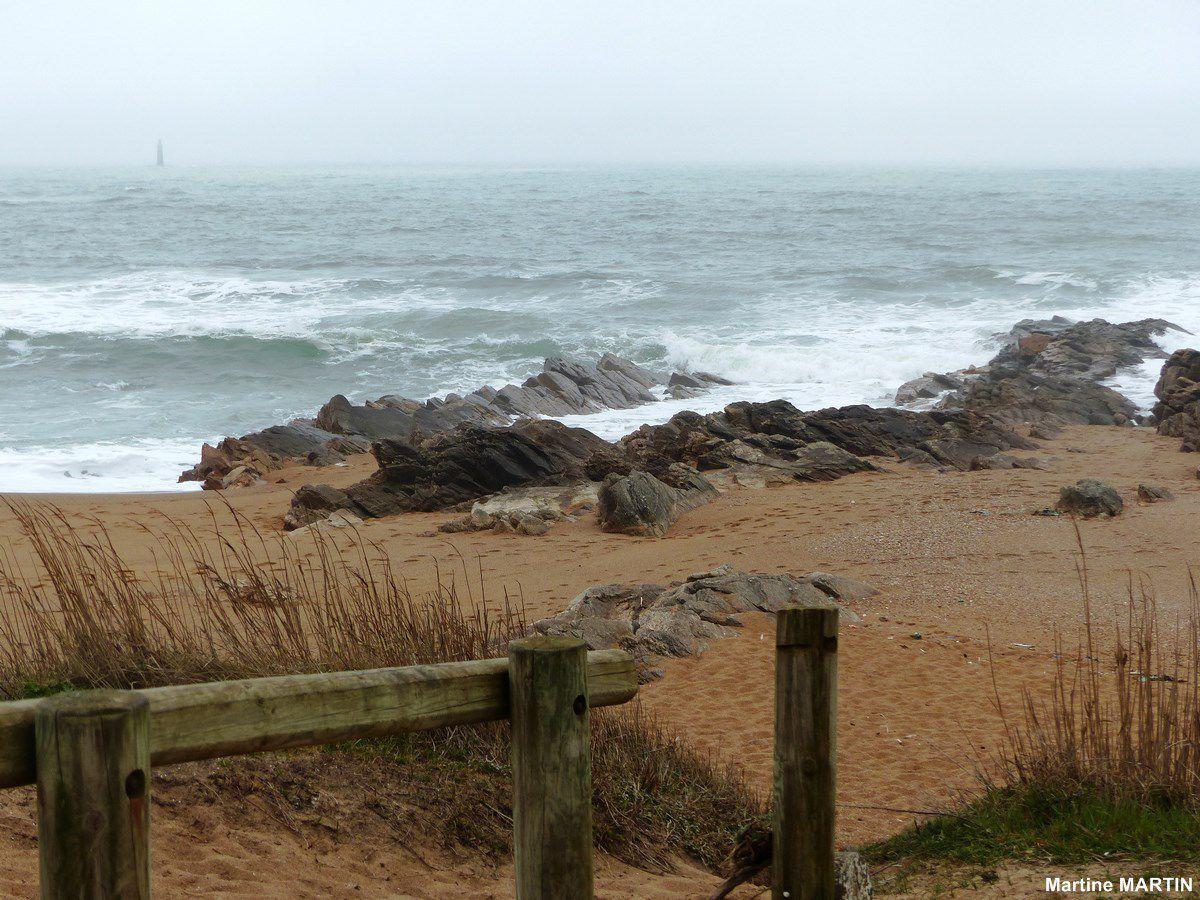 Promenade la paracou les sables d 39 olonne la gazette - Cuisiniste les sables d olonne ...