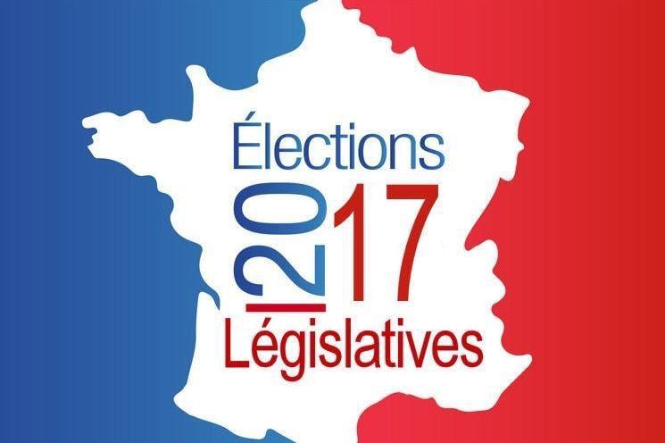 Résultats second tour législatives Vendée / 3ème Circonscription Sables d'Olonne et Littoral