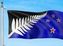 Bilan de la Nouvelle Zélande