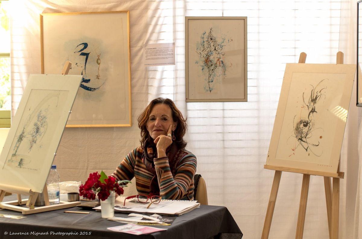 Talent, éclectisme, sensibilité, drôlerie, créatitivé, que du bonheur!
