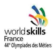 44ème Olympiades des Métiers