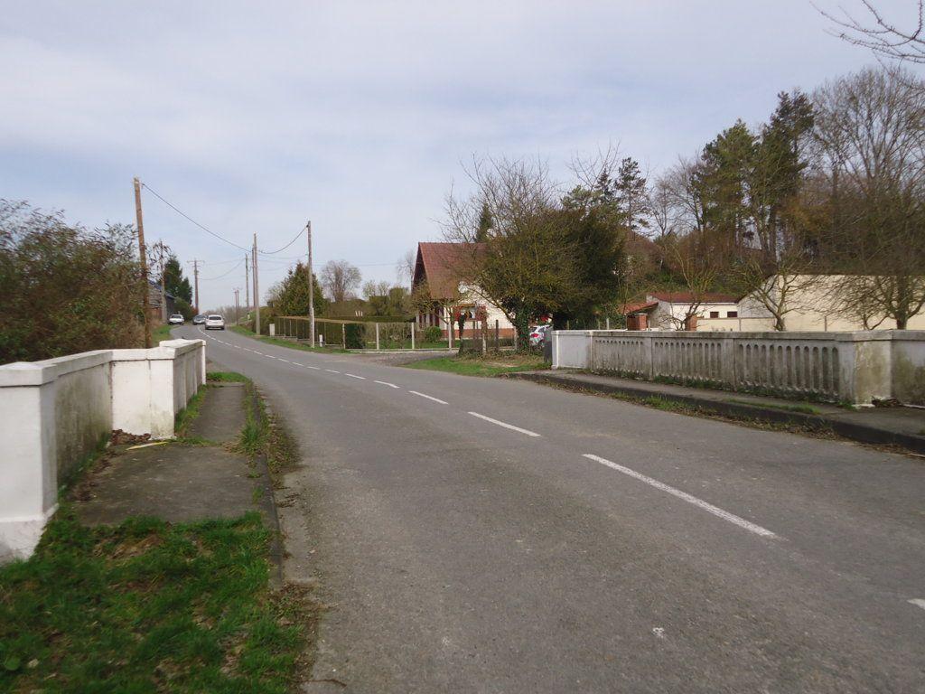 Passage Louisette