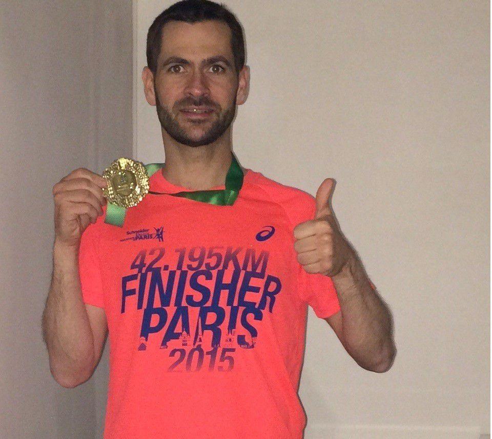 2 marathoniens de plus au R2C