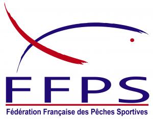 Championnat de France 2 ème Division Réservoir. ALBI