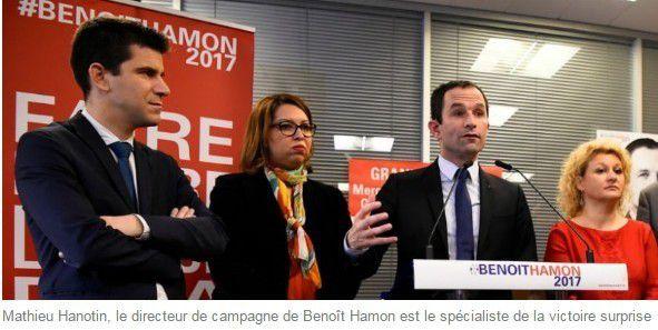 Peuple de gauche, contre le droit au retrait, le droit à la retraite pour une victoire aux élections présidentielles de 2017.