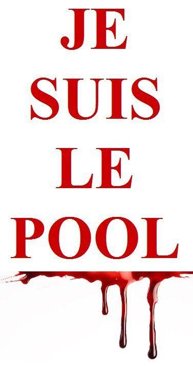 Silence, Denis Sassou Nguesso tue au Congo avec la complicité coupable de la France.