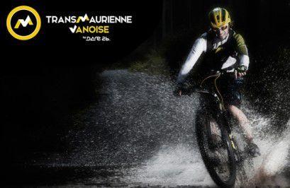 Transmaurienne Vanoise : retour en terre promise