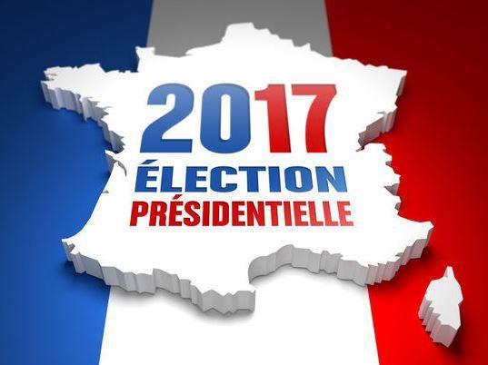 Présidentielle 2017 : Cap sur les législatives...