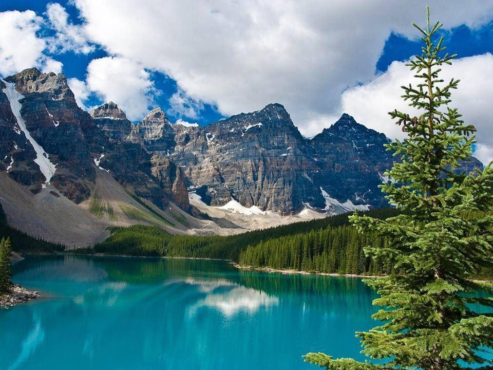1 montagne-lac-568