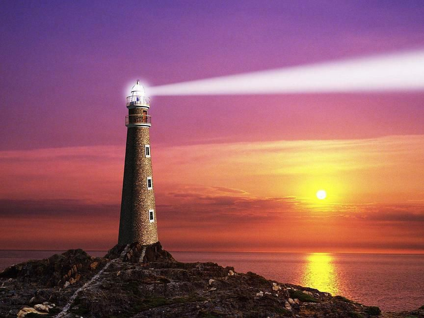 1 phare-lumiere5