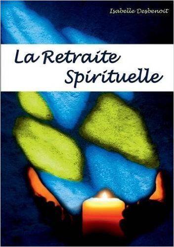 Le nouveau roman d'Isabelle Desbenoit