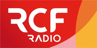 Ecouter RCF: La pensée politique d'Hannah Arendt au secours de la vie spirituelle