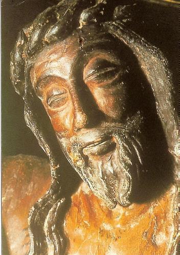 Jésus: une triple libération