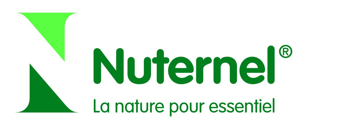 Nuternel