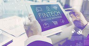 Les banques pourraient avoir du mal à résister à la vague des FinTechs