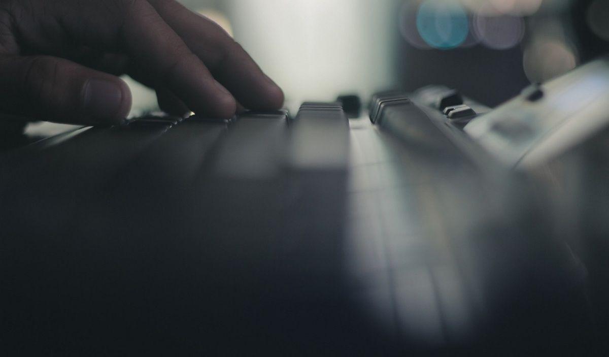 Un salarié peut-il être licencié pour avoir utilisé son e-mail &quot&#x3B;pro&quot&#x3B; à des fins personnelles?