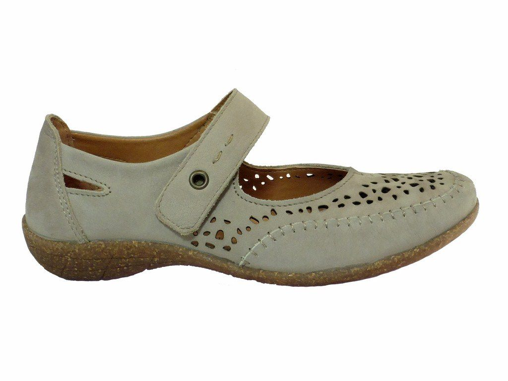 faba2c576dd Chaussures confort ...