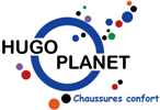 Revendeur de chaussures HIRICA à Paris : Hugo Planet 8 rue monge 75005 Paris.