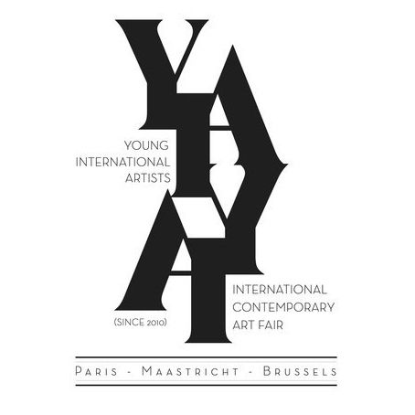 YIA Brussels