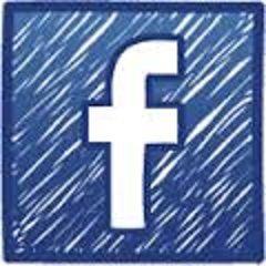 Facebook definir um volume de negócios recorde de 12,46 bilhões, lucros de 2,94 mil milhões de dólares em 2014