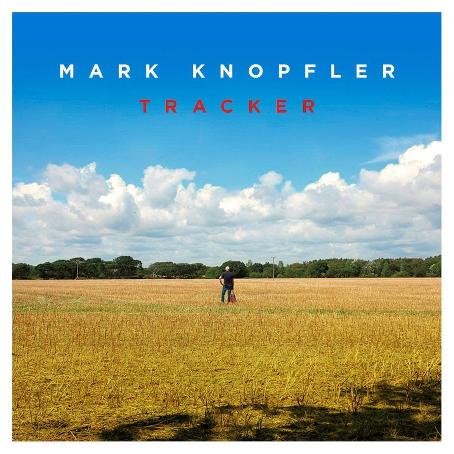 Mark Knopfler - Skydiver