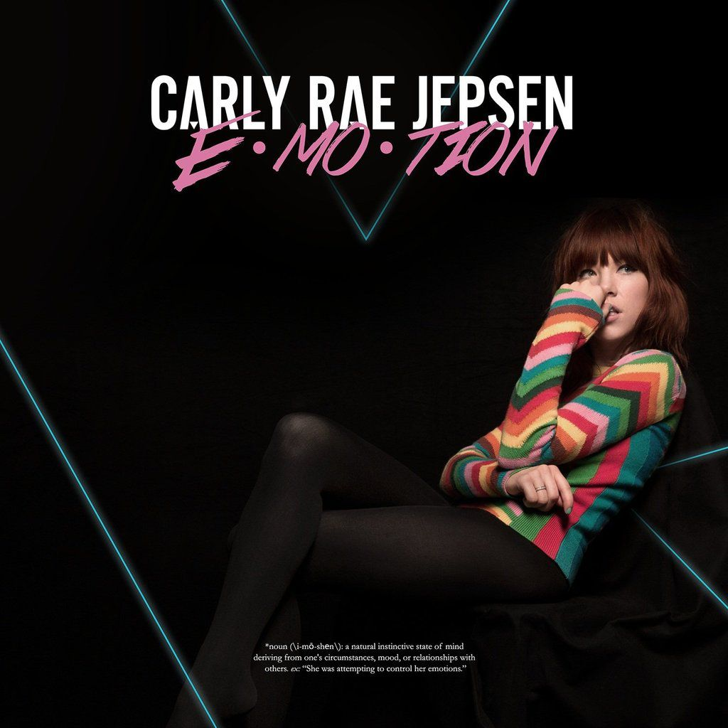 Carly Rae Jepsen - I Really Like You (Liam Keegan Radio Edit)