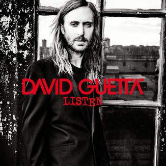 David Guetta, Birdy & Jaymes Young - I'll Keep Loving You