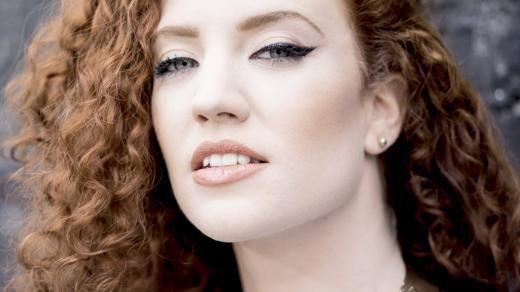 Jess Glynne - I Cry When I Laugh (Album)