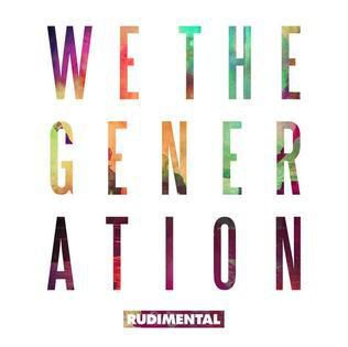 Rudimental &amp&#x3B; Ed Sheeran - Lay It All On Me