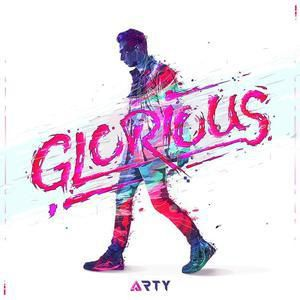 Arty &amp&#x3B; Bermuda Star - Young Again