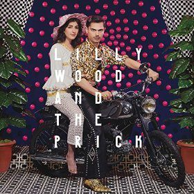 Lilly Wood &amp&#x3B; The Prick - I Love You