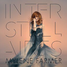 Mylène Farmer - Love Song