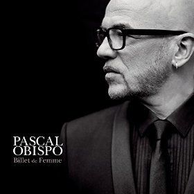 Pascal Obispo - On me l'a dit