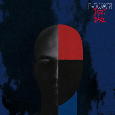 Jazzy Bazz - 3 h 33