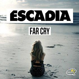 Escadia - Far Cry
