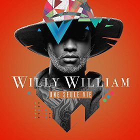 Willy William - Si j'étais le même