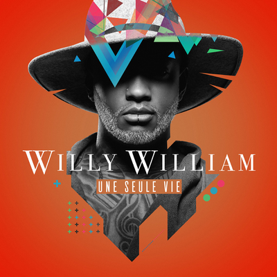 Willy William - Qui tu es ?