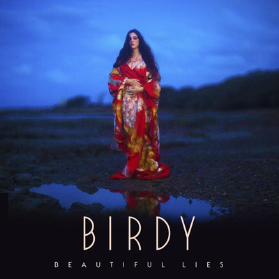 Birdy - Words