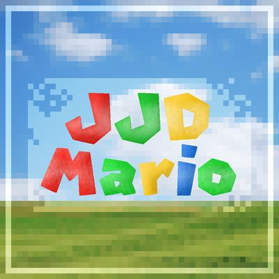 JJD - Mario