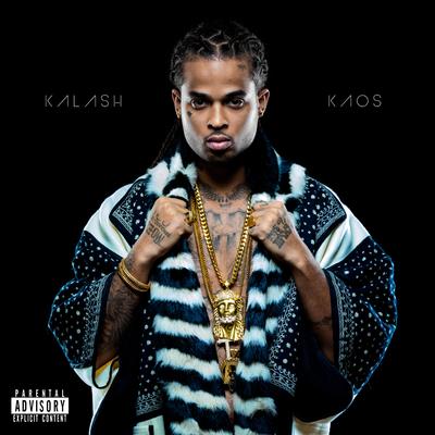 Kalash - Diamond