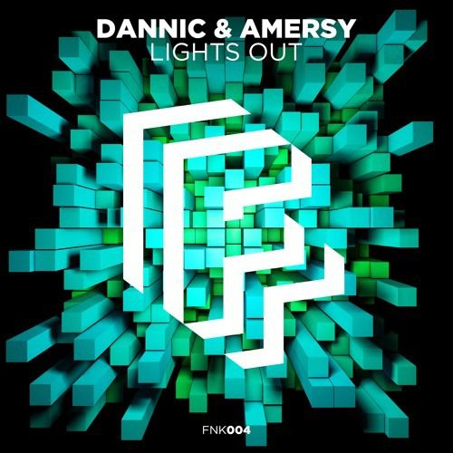 Dannic &amp&#x3B; Amersy - Lights Out