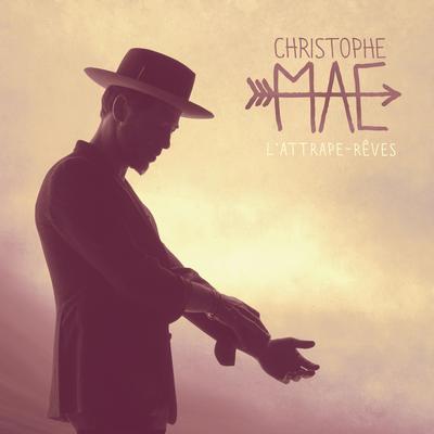 Christophe Maé - 40 ans demain