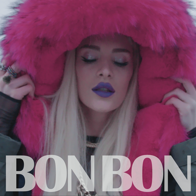 Era Istrefi - Bonbon (English version)(Version anglaise)